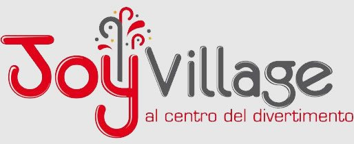 Joy Village - Al centro del divertimento